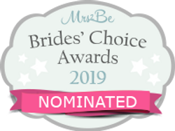 brides_choice_awards_WS