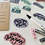 Thumbnail: Pretty Post Stickers