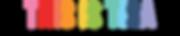 TIT logo wix.png