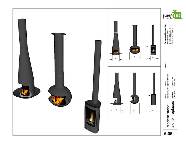 Turnipseed stand alone fireplaces.jpg