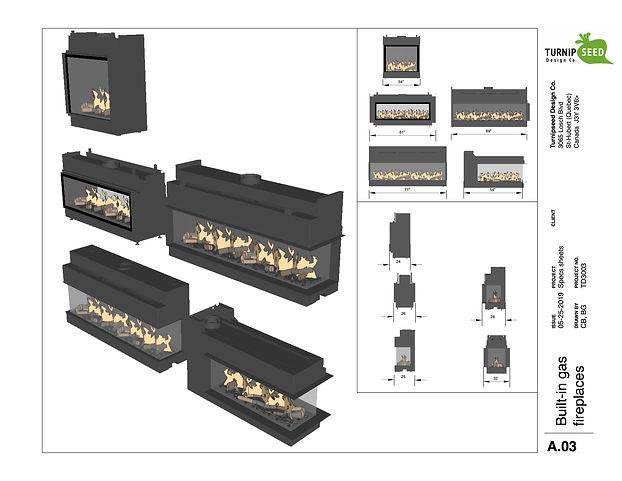 Turnipseed built in fireplaces_4.jpg