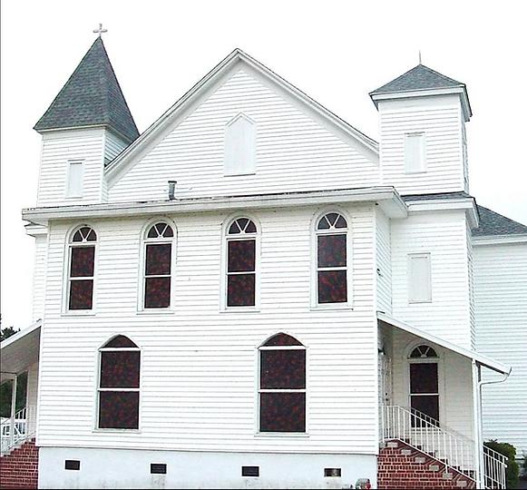 Taw Caw Baptist.png