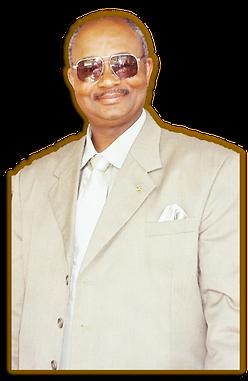 Mr. Leon Al Burgess.png