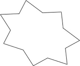 FIG_Star1.png