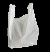 plastic_bag_PNG4 1.png