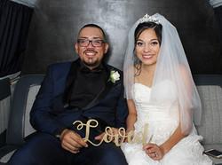 bash-box-AZ-Wedding-Thumbs_0000_Layer 21
