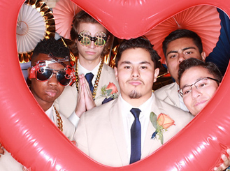 bash-box-AZ-Wedding-Thumbs_0019_Layer 2