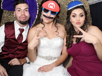 bash-box-AZ-Wedding-Thumbs_0004_Layer 17