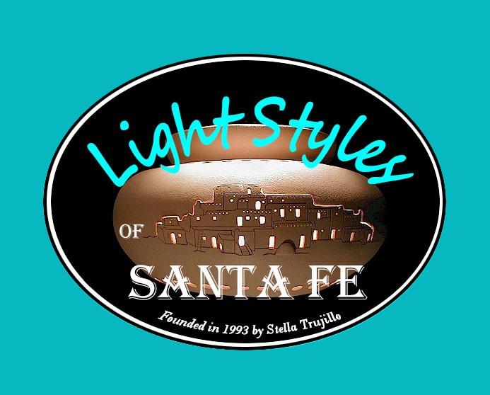 Lights By Light Styles Of Santa Fe