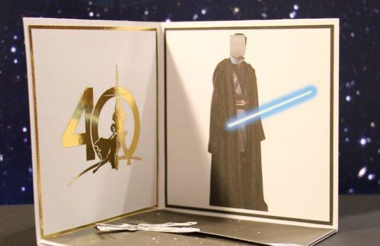 Carte_anniversaire_Star_Wars_pop_up_et_à