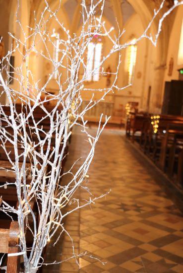 Décoration_mariage_hiver_église_-_Bulles