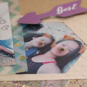 cadre Best Friends 3- Bulles d'Inspi.JPG