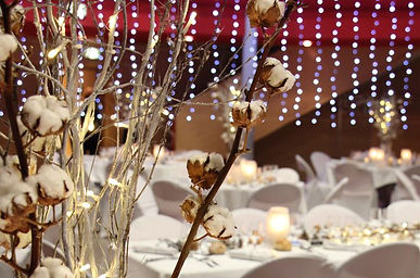 décoration_salle_mariage_hiver_3-_Bulles