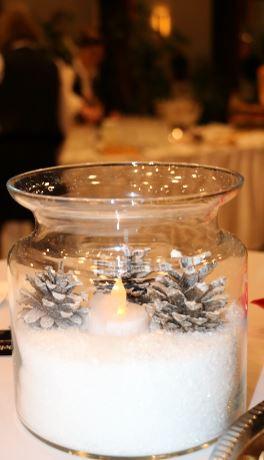 décoration_mange_debout_cocktail_mariage