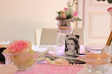 Table_Grace_Kelly_2-_Mariage_Rétro_-_Bul