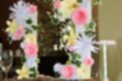 Décoration_anniversaire_Fleurs_2-_Bulles