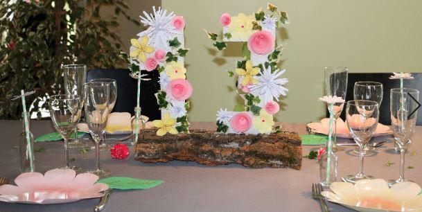 Décoration_anniversaire_Fleurs_4-_Bulles