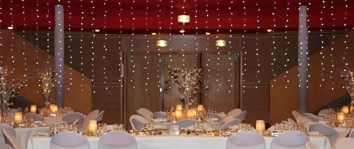 décoration_salle_mariage_hiver_4-_Bulles