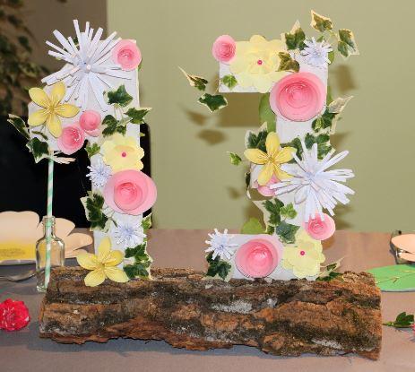 Décoration_anniversaire_Fleurs_-_centre_