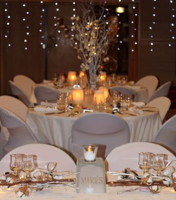 Décoration_mariage_hiver_table_des_marié