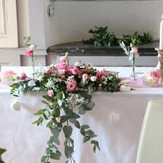 Table_des_mariés_Mariage_Rétro_-_Bulles_