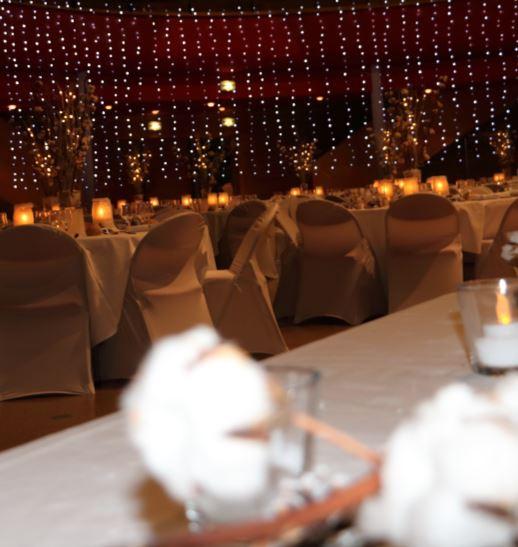 décoration_salle_mariage_hiver_-_Bulles_