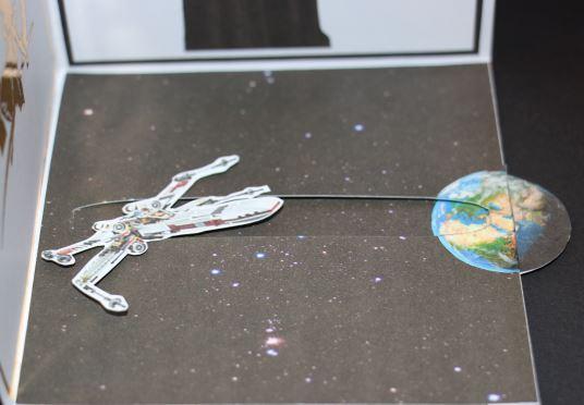 Carte_anniversaire_Star_Wars_pop_up_et_à