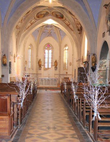 Décoration_mariage_hiver_église_3-_Bulle