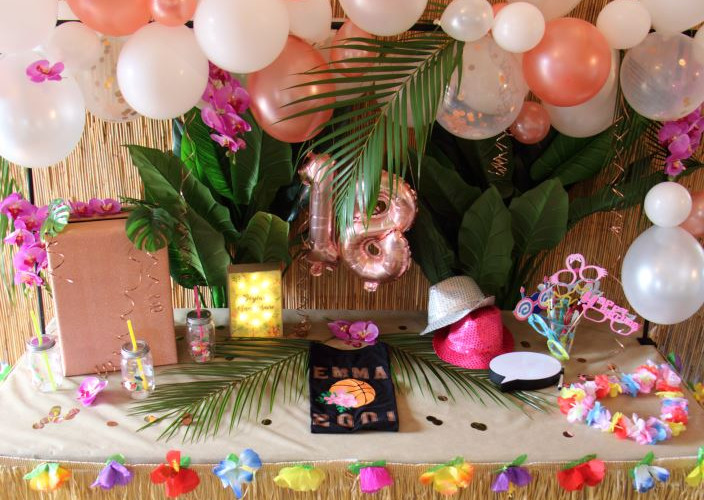 Photobooth_-_anniversaire_Tropical_Rose_