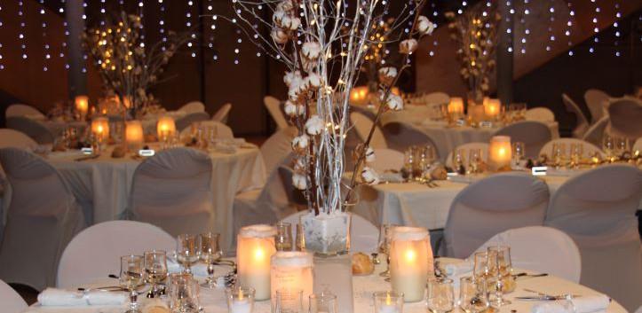 Décoration_de_table_mariage_hiver_2-_Bul