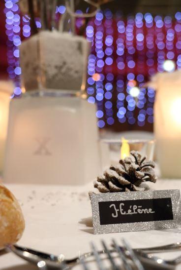 Décoration_de_table_mariage_hiver_-_Bull