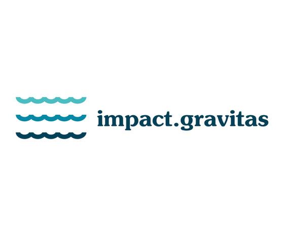 impact.gravitas launched @ SXSW 2017