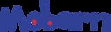 mobarn_logo_CMYK (1).png