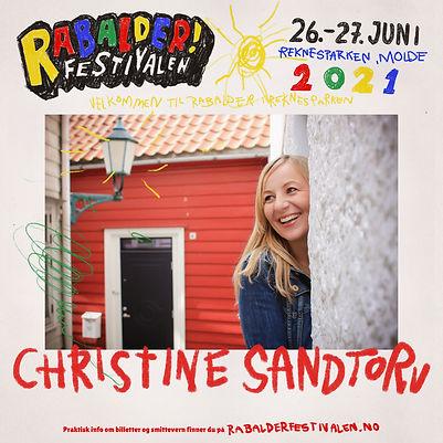 Rabalder21-Artistpost-Instagram-Christin