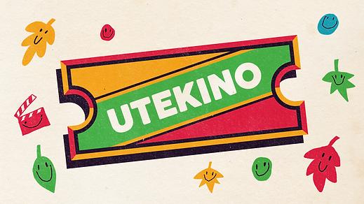 Utekino.png