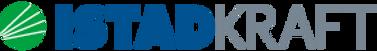 Istad_kraft_logo_farger_for_bruk_i_epost