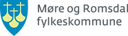 MRF_logo_pos-01_edited.png