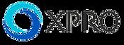 Xpro_logo_ligg_frg%20(1)_edited.png