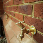 outside tap-141148.jpg