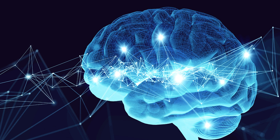 Neuroscience for Effective Clinical Practice - October Weekend