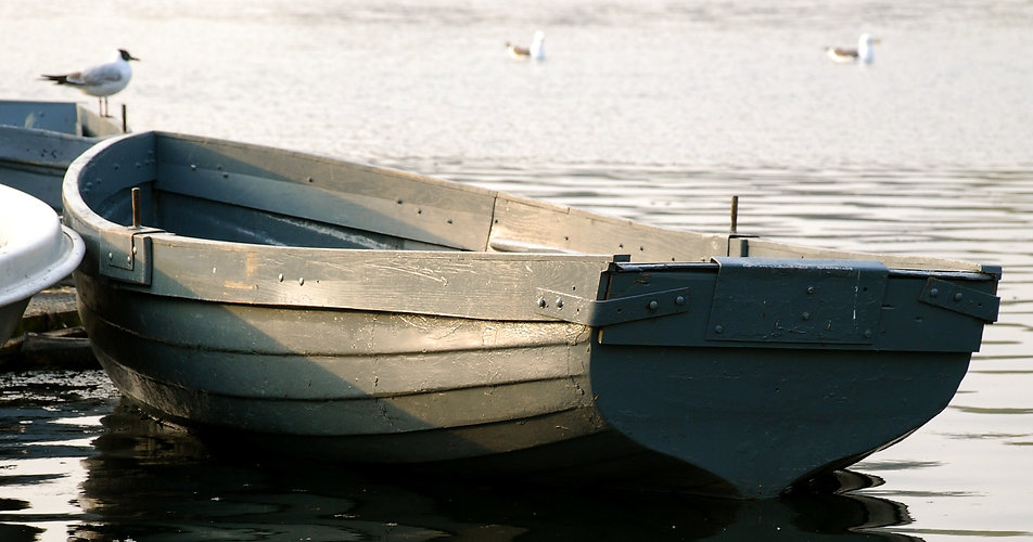 Boat pic for wilsoncounselling.jpg
