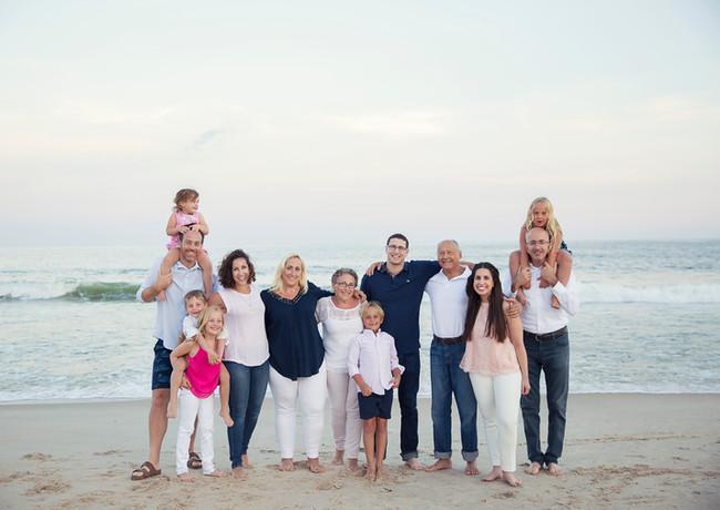 Family & Children Photography