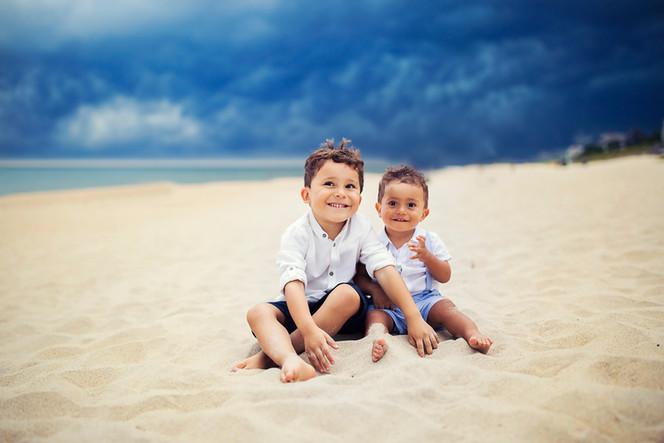 Family & Children Photograhy