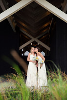 Hamptons Wedding Photography