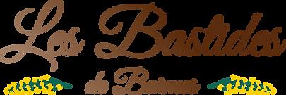 BastidesdeBormes_Logo.png