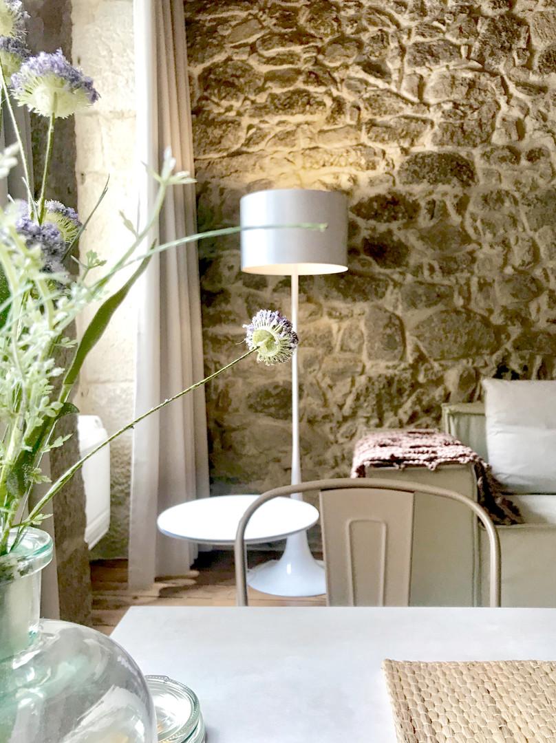 livingroom2 ELEMENT by artspazios W.jpg