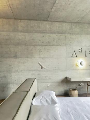 bedroom1 ELEMENT concrete.jpg