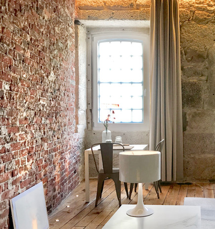 livingroom5 ELEMENT by artspazios.jpg