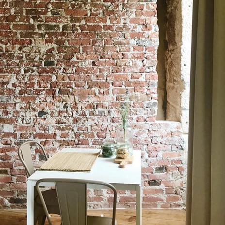livingroom1 ELEMENT by artspazios W.jpg