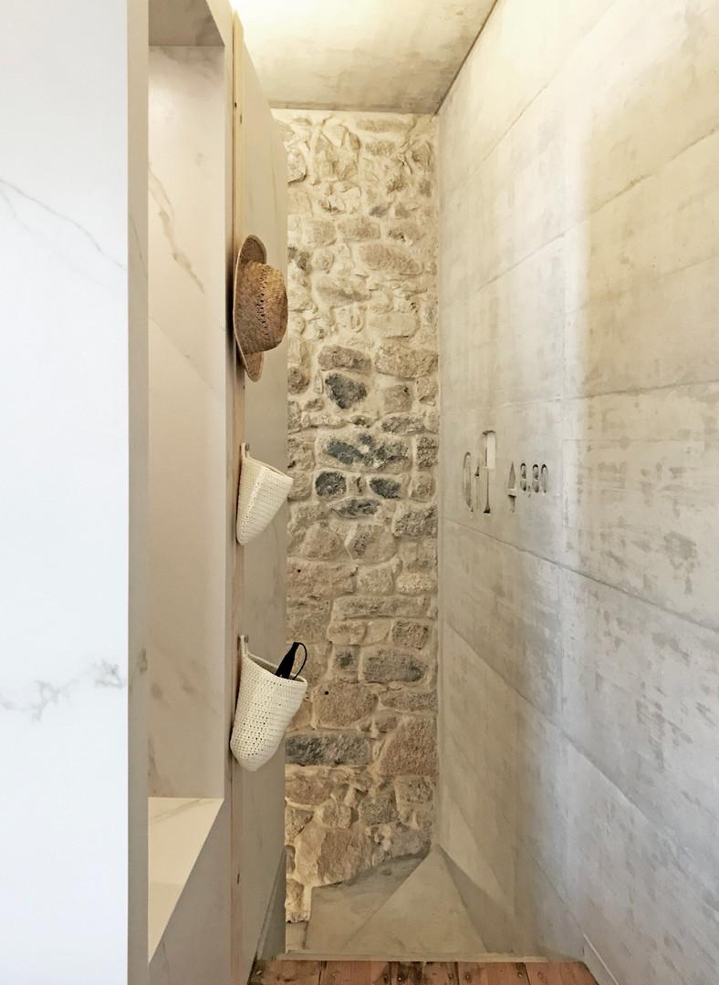 bedroom4 ELEMENT by artspazios W.jpg